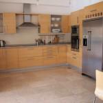 v4-o1-cozinha