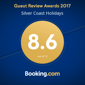 booking_silvercoastholidays