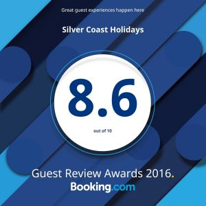 booking_award_2016