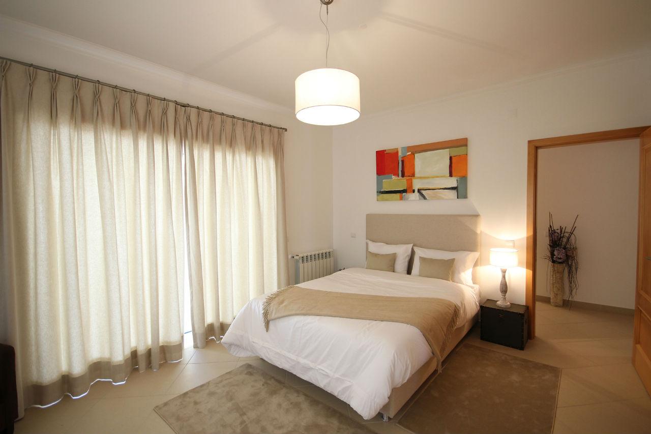 apartamentos_silver_coast_holidays