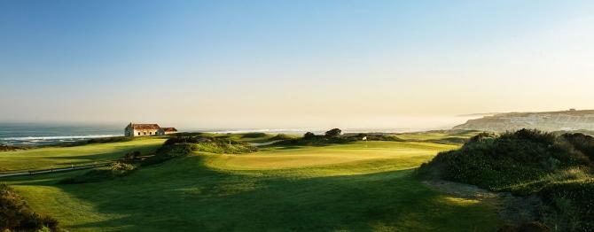 golf_praiadelrey