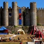 obidos_medieval