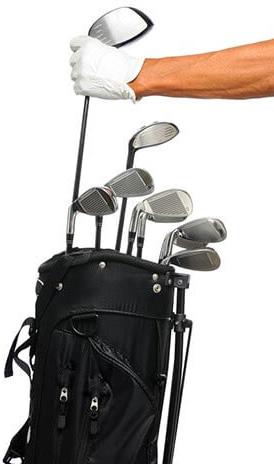 golf_edited