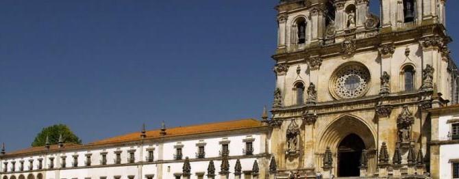 alcobaca_monastery