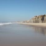 silver_coast_holidays_