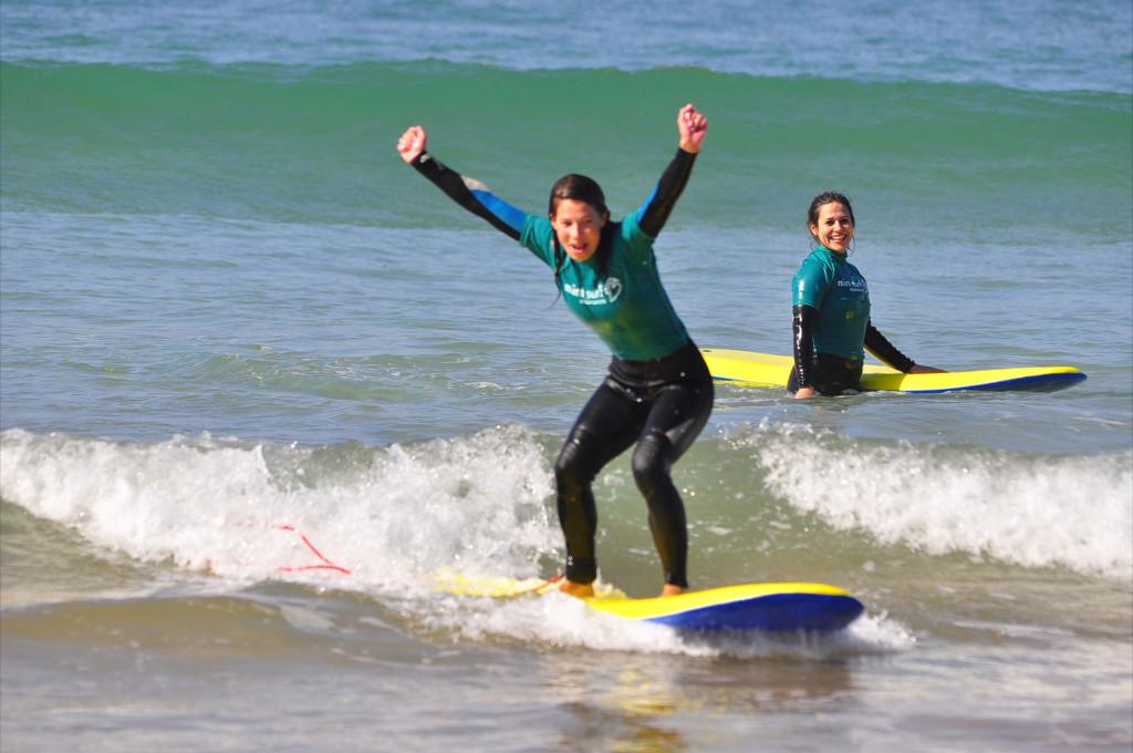 surf_school