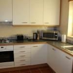 142-19-cozinha