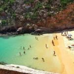 berlenga-island-beach