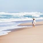 silver_coast_holidays (1)